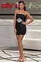 Платье #12154. Вид 3.