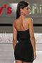 Платье #12154. Вид 4.