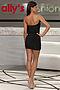 Платье #12154. Вид 5.