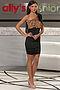 Платье #12156. Вид 2.