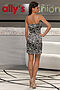 Платье #12158. Вид 4.