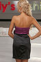 Платье #12164. Вид 4.