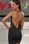 Платье #12166. Вид 5.