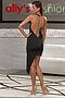 Платье #12166. Вид 6.