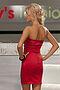 Платье #12175. Вид 5.