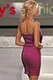 Платье #12176. Вид 4.