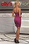 Платье #12176. Вид 5.