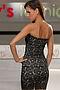 Платье #12189. Вид 4.