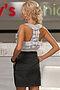 Платье #12192. Вид 6.
