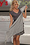 Платье #12202. Вид 4.