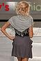 Платье #12202. Вид 6.