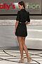 Платье #12203. Вид 5.
