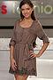 Платье #12213. Вид 3.