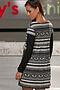 Платье #12217. Вид 4.