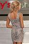 Платье #12238. Вид 4.