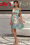 Платье #12241. Вид 2.