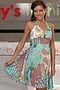 Платье #12241. Вид 4.