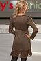 Платье #12250. Вид 4.