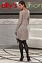 Платье #12262. Вид 4.
