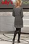 Платье #12265. Вид 5.