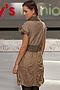 Платье #12269. Вид 4.