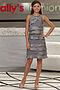 Платье #12279. Вид 2.
