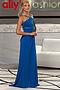 Платье #12282. Вид 3.