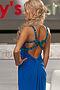 Платье #12282. Вид 6.