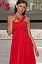 Платье #12287. Вид 2.