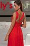 Платье #12287. Вид 4.
