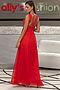 Платье #12287. Вид 5.