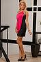 Платье #12289. Вид 2.