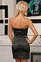Платье #12304. Вид 4.