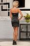 Платье #12304. Вид 5.