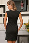 Платье #12323. Вид 5.