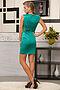 Платье #12325. Вид 5.