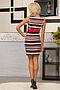 Платье #12326. Вид 6.