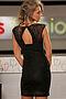 Платье #12392. Вид 4.