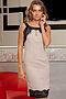 Платье #12411. Вид 3.