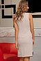 Платье #12411. Вид 5.