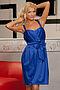 Платье #12414. Вид 2.