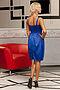 Платье #12414. Вид 5.