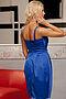 Платье #12414. Вид 6.