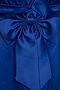 Платье #12414. Вид 7.