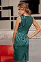 Платье #12425. Вид 7.