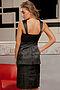 Платье #12433. Вид 5.