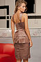 Платье #12437. Вид 4.