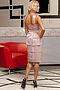 Платье #12438. Вид 6.