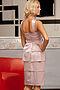 Платье #12438. Вид 7.