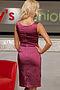 Платье #12451. Вид 7.